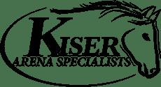Kiser Arena Specialists